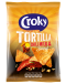 Croky Tortilla Chili Sweet & Mild 170G